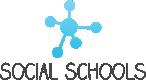 socialschools